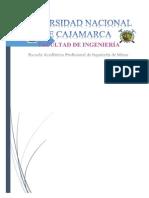 LA MINERIA Y EL MEDIO AMBIENTE.docx