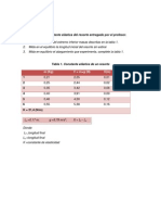 ProcedimientoCORREGIDO (1)