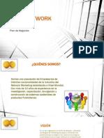 Presentacion Plan de Negocios Zona Network 1.2.pptx