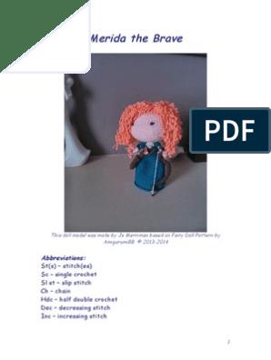 Crochet - All Free Crochet Patterns - doitory | Page 14 | 396x298