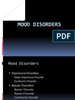 Mood Disorders.pptx