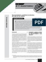 EXCEDENTE DE REVALUACION CAPITALIZACION 2014.pdf