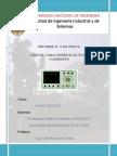 3do. informe.pdf