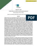 rapport-6486.pdf