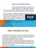 propiedades periodicas 14
