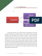 Literasi Bahasa-