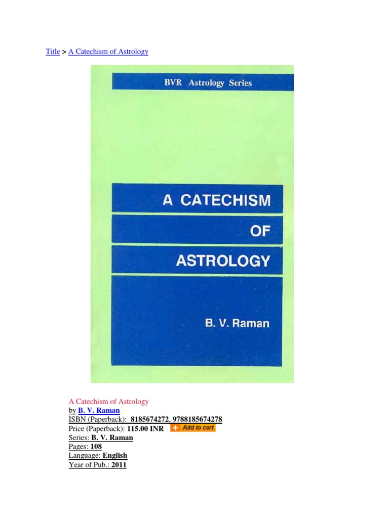 150350453 astrological combinations for late marriage autosaved a catechism of astrology nvjuhfo Images