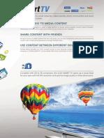 Toshiba Smart TV_brochure.pdf