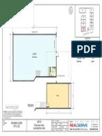 Alexandria Wharehouse Plan2