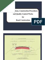 Specif,Const & QC Works  .pdf