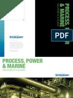 PPMSolutions.pdf