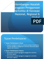 MI - 1 Masalah Narkotika Global revisi 2013.ppt