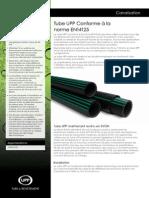 UPP 01.pdf