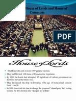 Parliament of Uk