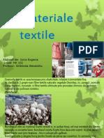 materiale textile.pptx