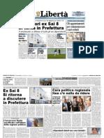 Libertà Sicilia del 02-11-14.pdf