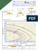 PM+Interaction+Diagram_140628