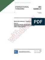 info_iec62055-41{ed1.0}en