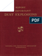 Nfpa.dust.1957