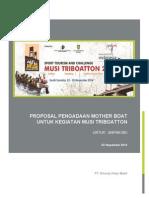 Proposal Sewa Motherboat (3)