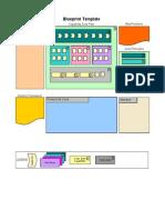 Blueprint Template