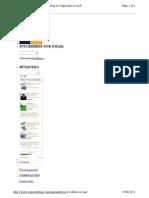 auditoria de tablas sap.pdf