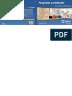 Catalogo Pos Grados Web 22