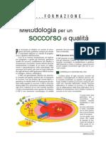 18metodo_soccorso.pdf