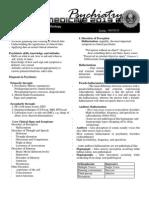 clinical psychopathology.pdf