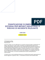 LineeGuida_Pianificazione.pdf