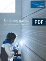 Overview of Shielding Gases 60734 1217 82202