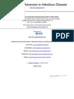 Therapeutic Advances in Infectious Disease 2014 Simonetti 3 16