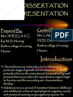 sheela dissertation presentation.ppt
