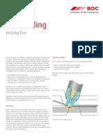TIG-welding gases.pdf