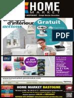 novembre 2014.pdf