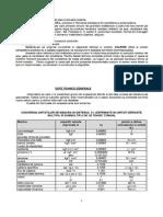 WaterKIT Carte Tehnica PEHD Valrom Industrie