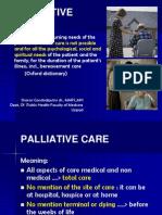 Palliative Carefinal