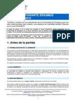 Guía erasmus.pdf