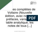 N0411344_PDF_1_-1DM