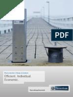 040413 TKBT Flood Protection solution