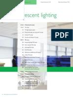kalatolg lampu Fluorescent Philips