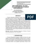 1096-2647-1-PB.pdf