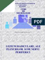 31730122-Curs-16-Periferic[1].ppt
