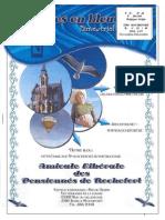 Bimestriel-57.pdf
