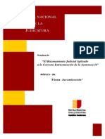 EL_RAZONAMIENTO_JUDICIAL_APLICADO_A_LA_CORRECTA_ESTRUCTURACION_DE_LA_SENTENCIA_II.pdf