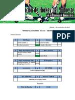 Gacetilla_AHS - Sabado 1 de noviembre.pdf