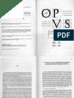 Ampolo - Pech Maho.pdf