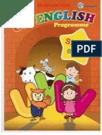 UK English Starter 1. Book 2 - photruyen.com