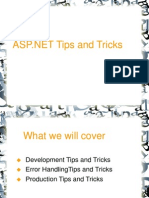 Synapseindia Complaints Sharing Info on ASP_ToollShedASPNetTipsandTricks-Part-1