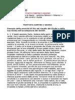 Trattato contro i giudei - Agostino.pdf
